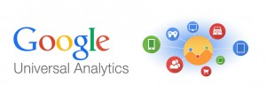google-universal-analytics-banner_0