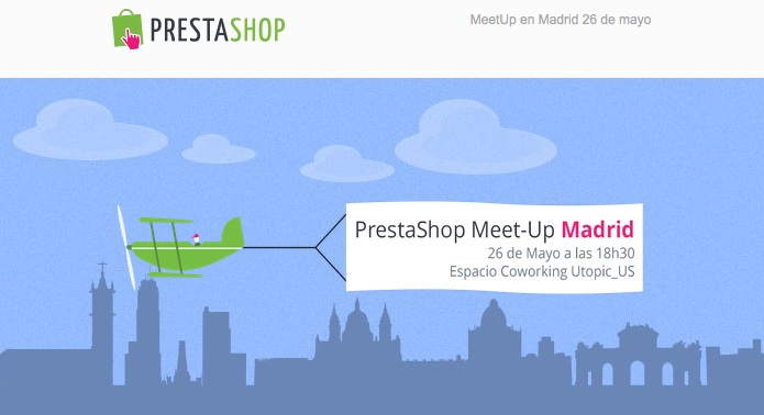 Invitación-Meetup-PrestaShop-2015