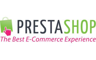 Novedades nueva versión PrestaShop 1.7