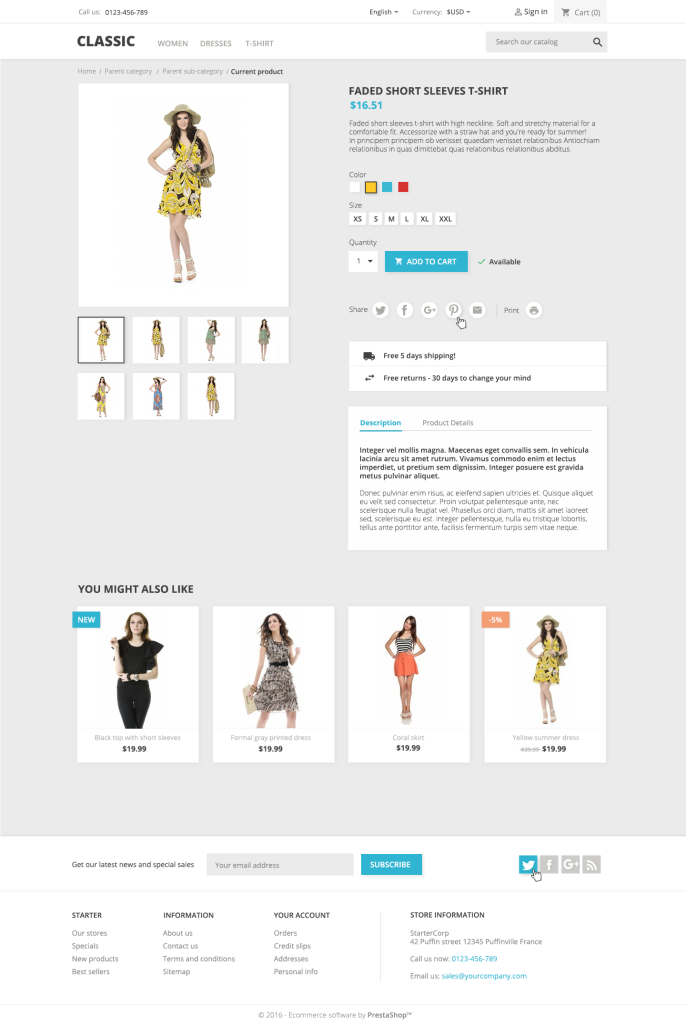 PrestaShop17_DefaultTheme_ProductPage