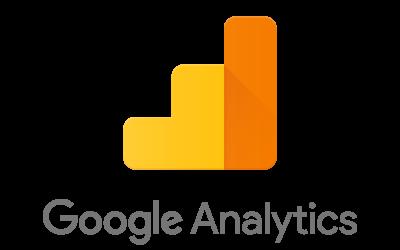 ¿Qué es el referral com.google.android.googlequicksearchbox?