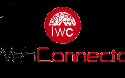 Módulo Cronfeed para iWebConnector de InvertiaWeb
