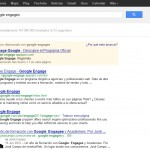 SERP-Google-Engages
