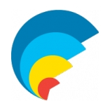 logo-globusemporda