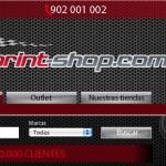 restyling_motosprint-2012