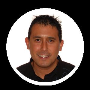 Jordi Camps Asesor Profesional SEO SEM Internet