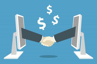 4 claves para dar confianza en tu tienda online