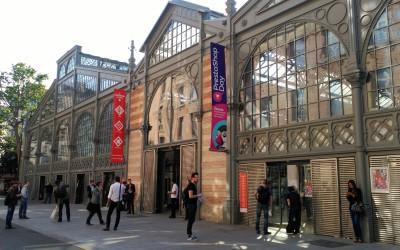 Reflexiones de la feria en París del eCommerce en el PrestaShop Day