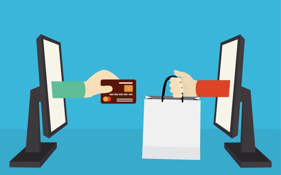 El reto del ecommerce. Herramienta para la Gestión de Stock en tienda online y física