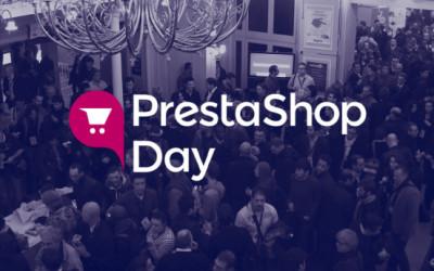 PrestaShopDay, primer evento en Madrid para impulsar el eCommerce Online