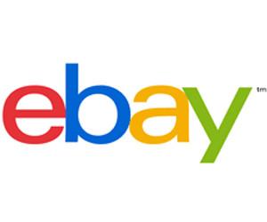 Como dar de Alta una tienda en eBay