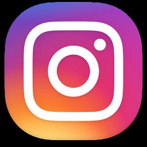 Como promocionarse en Instagram