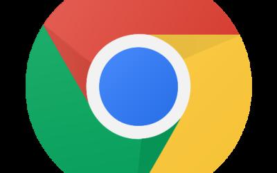 Google marcará como no seguras las Webs sin Servidor Seguro HTTPS(SSL)