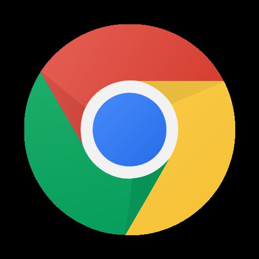 Las mejores extensiones de Chrome para SEO