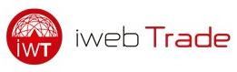 iWebTrade, Nuevo MarketPlace de venta de productos de Moda y Outlet