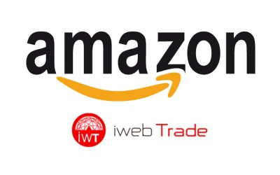 Ventajas de Conectarse con Amazon