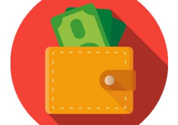 Trackazon Controla cuando disminuya el precio de un producto en Amazon