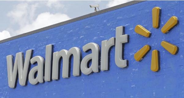 Walmart y Google planean cambiar sus hábitos de compra
