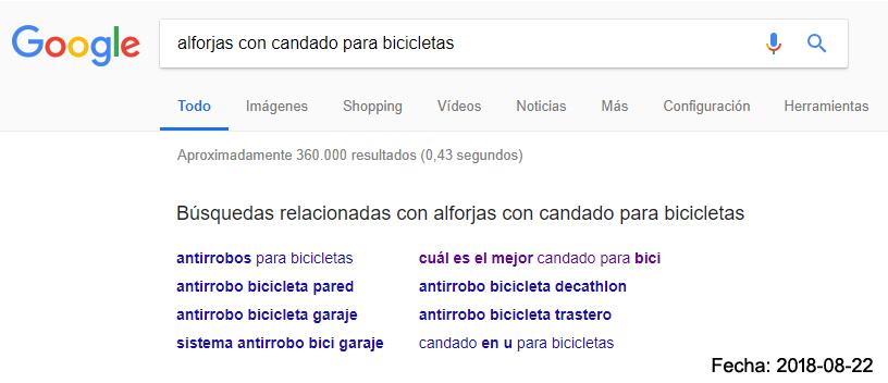 SEO-alforjas-con-candado-bicicletas copy