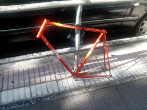 robo-bicicleta-madrid