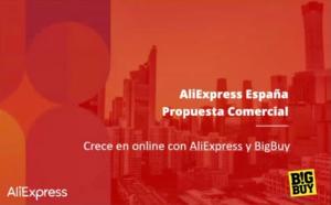 01 - AliExpress-Propuesta-Comercial_2019-08-13 a las 20.18.19