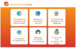 04 - AliExpress-En-el-Mundo_2019-08-13 a las 20.30.36