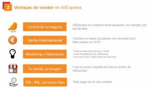 07 - AliExpress-Ventajas-Vender-en_2019-08-13 a las 20.34.20