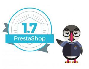 logo-prestashop-1-7
