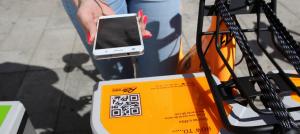 ecoBike-Mobil-Bluetooth-Bicicleta-Electrica-GPS