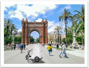 ecoBike-triciclo-paqueteria-transporte