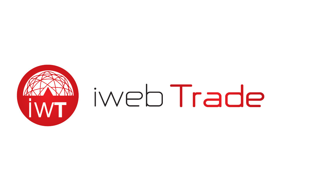 Con iWebTrade celebramos los 10 Años de AliExpress con Grandes Descuentos