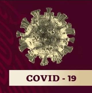 Vender en AliExpress sin Comisiones, CAMPAÑA eCommerce COVID-19